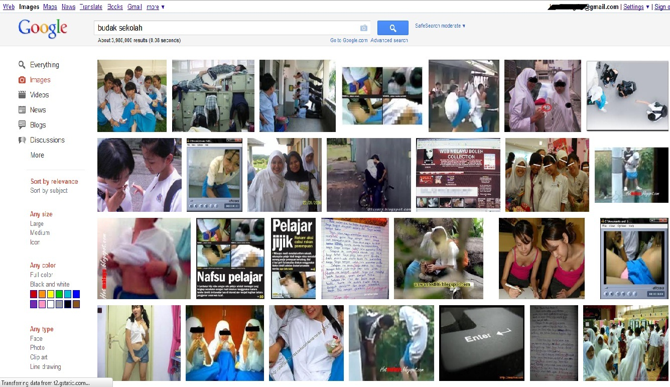 http://3.bp.blogspot.com/-V4544ki7Xh8/Tg5xe_MrTFI/AAAAAAAAAUc/_zXSH-qm7Cs/s1600/budak+sekolah.jpg