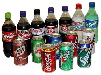 Газированные напитки суставы как похудеть если болят суставы