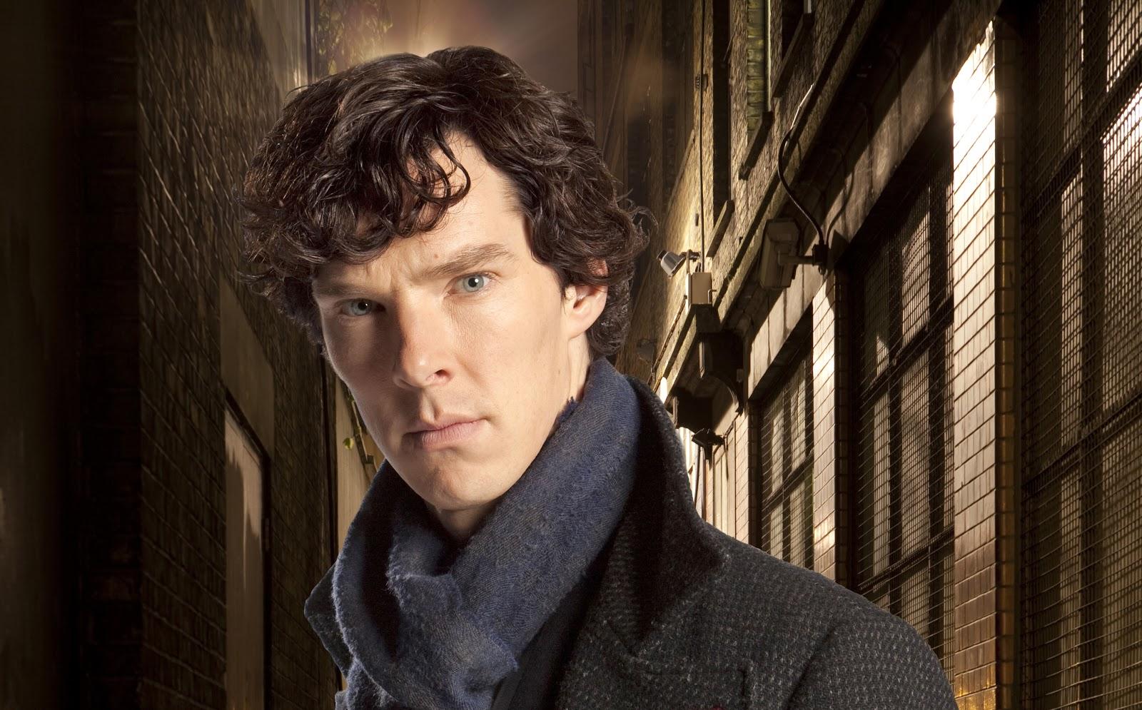 http://3.bp.blogspot.com/-V471zuD8Xco/UMoK-w8YY6I/AAAAAAAAGgc/BFI9y6nIUN8/s1600/Benedict+Cumberbatch+Sherlock.jpg