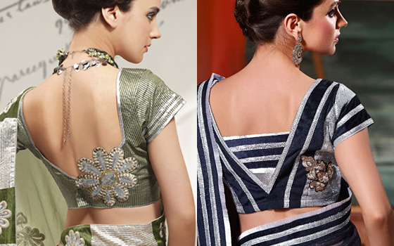 Innovative If You Pick A Straight Suit, You Can Pick Any Kind Of Design Or Pattern You Like But Be Careful  You Can Pair Up A Cotton Saree With A Neat High Neck, Sleeveless Or A