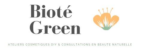 Bioté Green