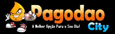 PagodãoCity ♫