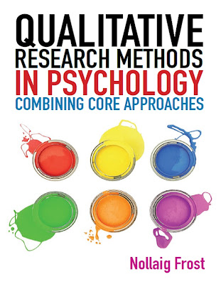 Qualitative Research Methods in Psychology: Combining Core Approaches - 1001 Ebook - Free Ebook Download