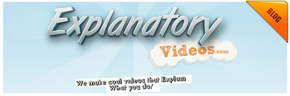 Explanatory Videos.com