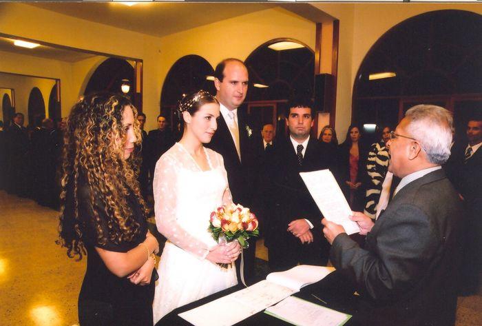 Matrimonio Catolico Vs Civil : Existencia de los actos juridicos familiares matrimonio