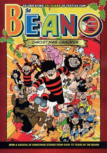 Classic christmas cartoon characters comicbooks cartoons amp classic