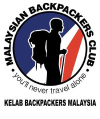 MALAYSIAN BACKPACKERS CLUB