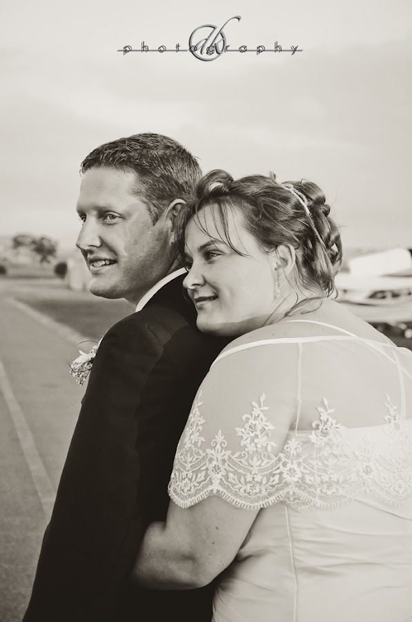 DK Photography M17 Marko & Maritza's Wedding in Stellenbosch Flying Club  Cape Town Wedding photographer