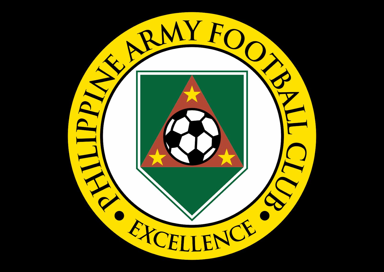 philippine army fc logo vector format cdr ai eps svg pdf png rh master logo blogspot com salvation army logo vector monster army logo vector