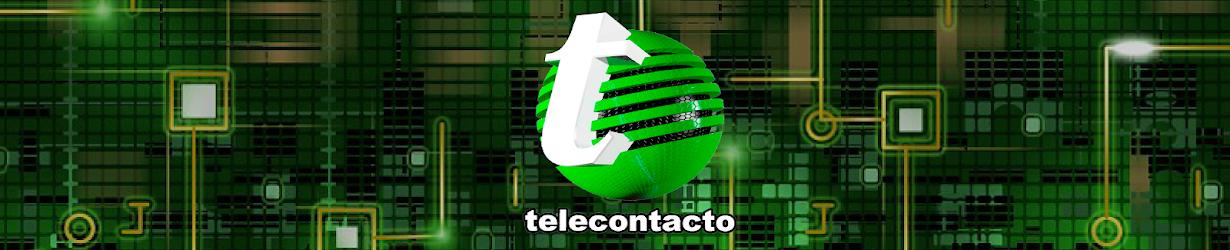 TELECONTACTO