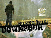 #5 Silent Hill Wallpaper