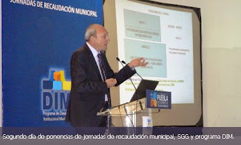 Guía práctica para la planificación presupuestaria de las Entidades Locales: Diagnóstico económico-