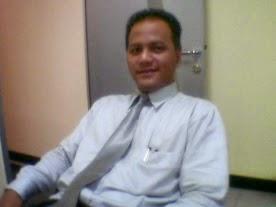 Tedy Prabowo