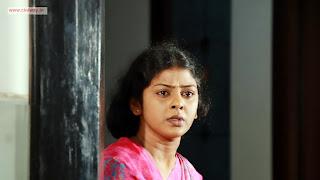 Amma-Neeku-Vandanam-Movie-Stills