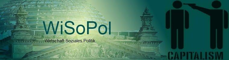 WiSoPol