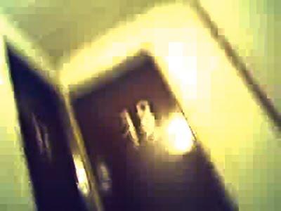 ¿Reconoces Estas Puertas?