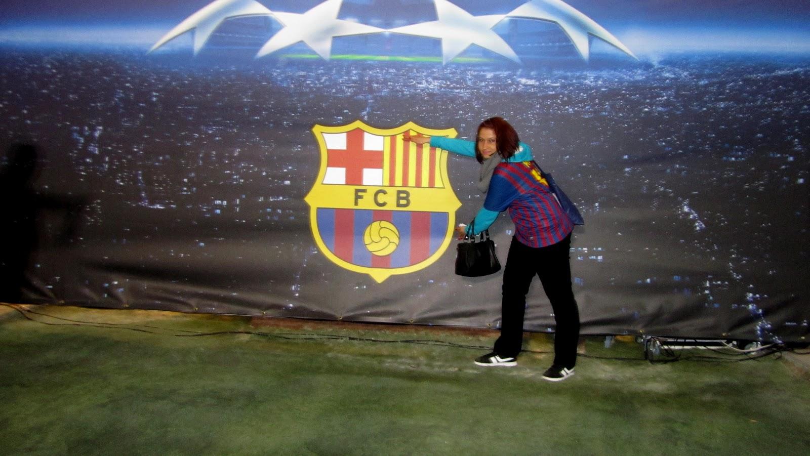 barcelona leverkusen live