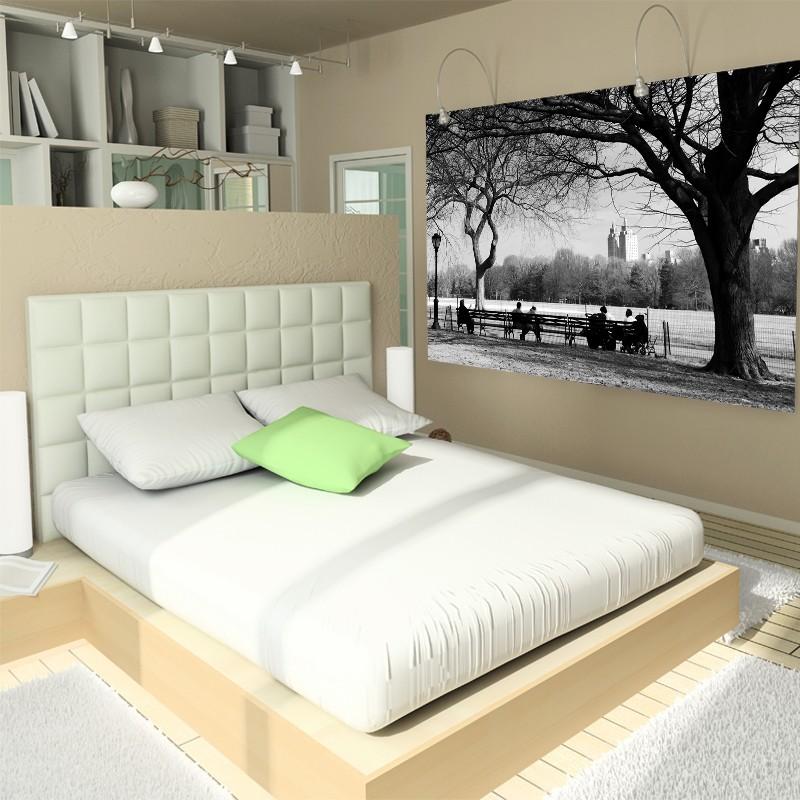 Dekoracyjne Naklejki Na ściany Fototapeta Do Sypialni