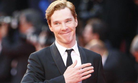 Benedict Cumberbatch KÉPEK, FOTÓK - Page 7 1