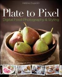 Plate-to-Pixel-Helene-Dujardin-must-have-food-bloggers