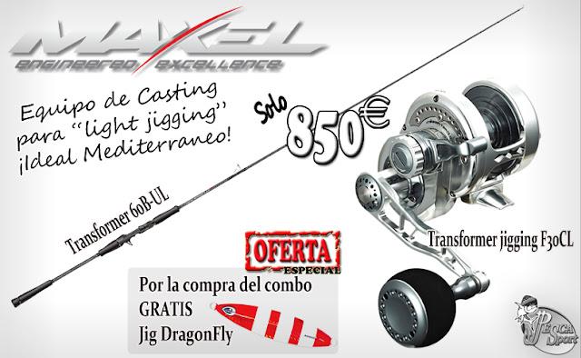 http://www.jjpescasport.com/es/productes/1984/COMBO-MAXEL-JIGGING-LIGERO-CASTING