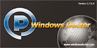 تنزيل برنامج windows دكتور لتسريع الويندوز كامل دونلود Windows Doctor