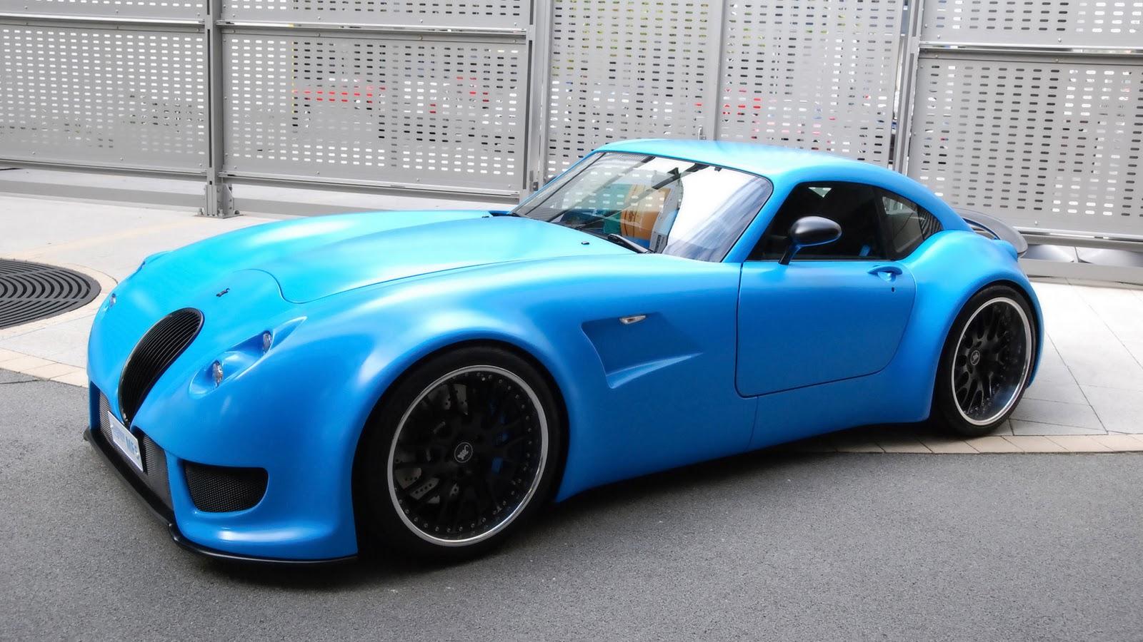 http://3.bp.blogspot.com/-V4MTxXoXKyI/TpNnevuxZQI/AAAAAAAAAjo/UgtyuB1axaM/s1600/hd+car+wallpapers+1080p+3.jpg