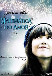 Baixar Filme Matemática do Amor (Dual Audio)