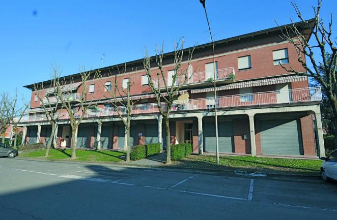 Cerco Appartamento In Affitto A Bologna
