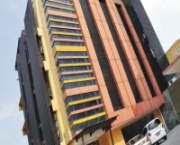 Hotel Murah di Sawah Besar - New Mirah Hotel