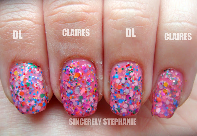 deborah-lippmann-claires-candy-shop-comparison