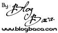 blogbaca.com