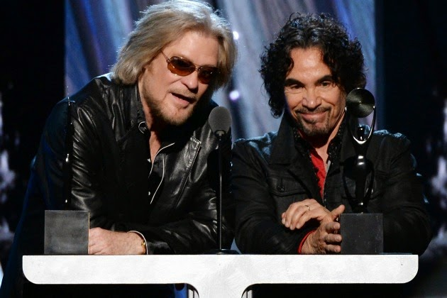 http://ultimateclassicrock.com/hall-oates-hall-of-fame-induction/