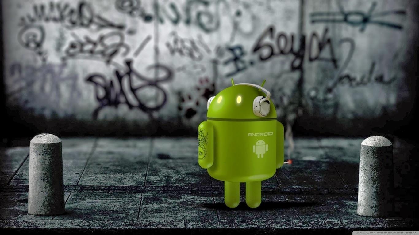 Wallpaper Android Desktop Background Hd Makalah Terbaru