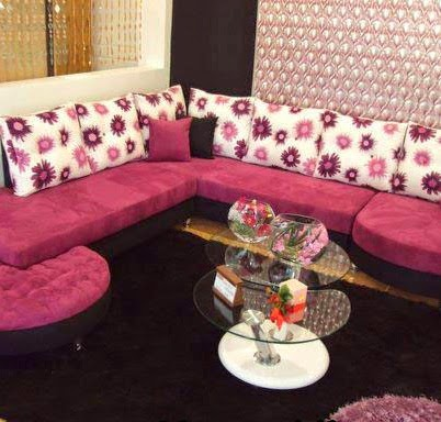 ce modle de salon marocain 2015 est disponibles sur nore boutiques de salon marocain moderne de luxe prix lyon et lille prix comptitifs - Salon Marocain Moderne Lille