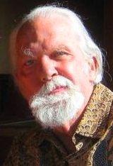 Henri van Bentum