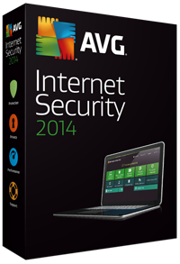 AVG Internet Security 2014 Download
