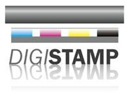 DIGISTAMP