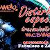 #500 Distúrbio MCs Web Especial