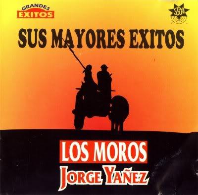 Cd Jorge yañez y los moros-sus mayores exitos JORGE%2BYAN%25CC%2583EZ%2BY%2BLOS%2BMOROS%2B-%2BSus%2BMejores%2BExitos