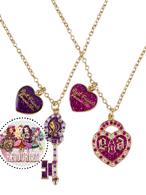 Ever after high oficial julho 2014