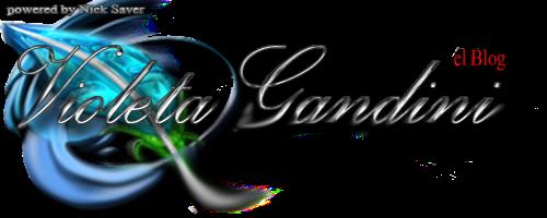 Violeta News