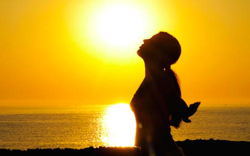 30 cách giúp bạn tận hưởng cuộc sống của mình