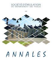Annales 2016