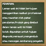 PENAFIAN