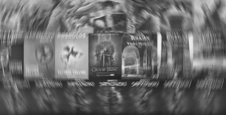 książki fanstasy saga wiedźmin gra o tron władca pierścieni igrzyska śmierci harry potter wyobraźnia inny świat blog