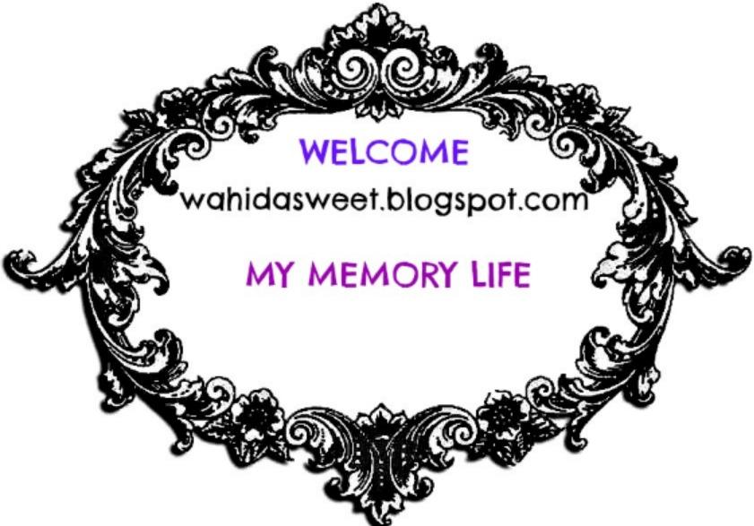Cik Wahida
