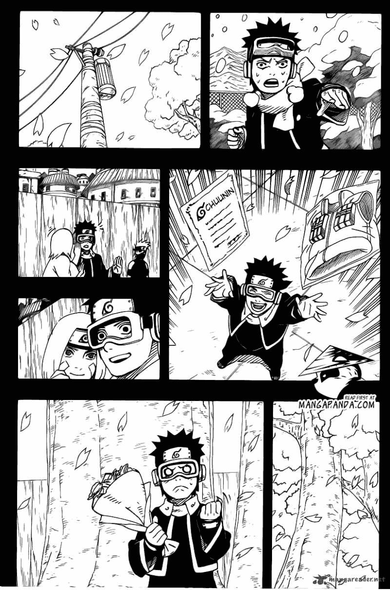 komik naruto 599 blogspot page 11