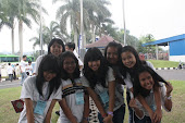 Outing Class 7th Grade :D