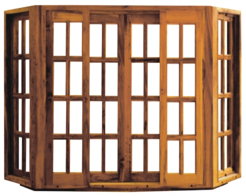 janela+ +5 Modelos de Janela Para Sala